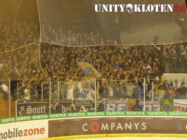 Le Mouvement en Suisse, Hockey sur Glace - Page 26 P1050201